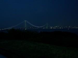 8-明石海峡大橋