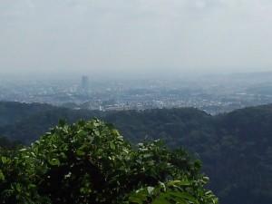 2-高尾山2