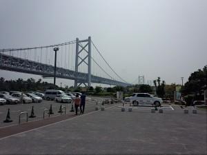 5-瀬戸大橋