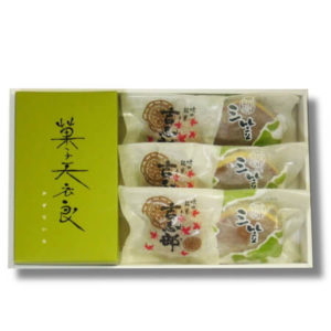 item_ksh01ki03mi03