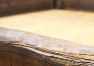 特製かすてら 木枠