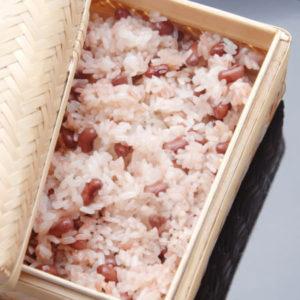 item_sekihan
